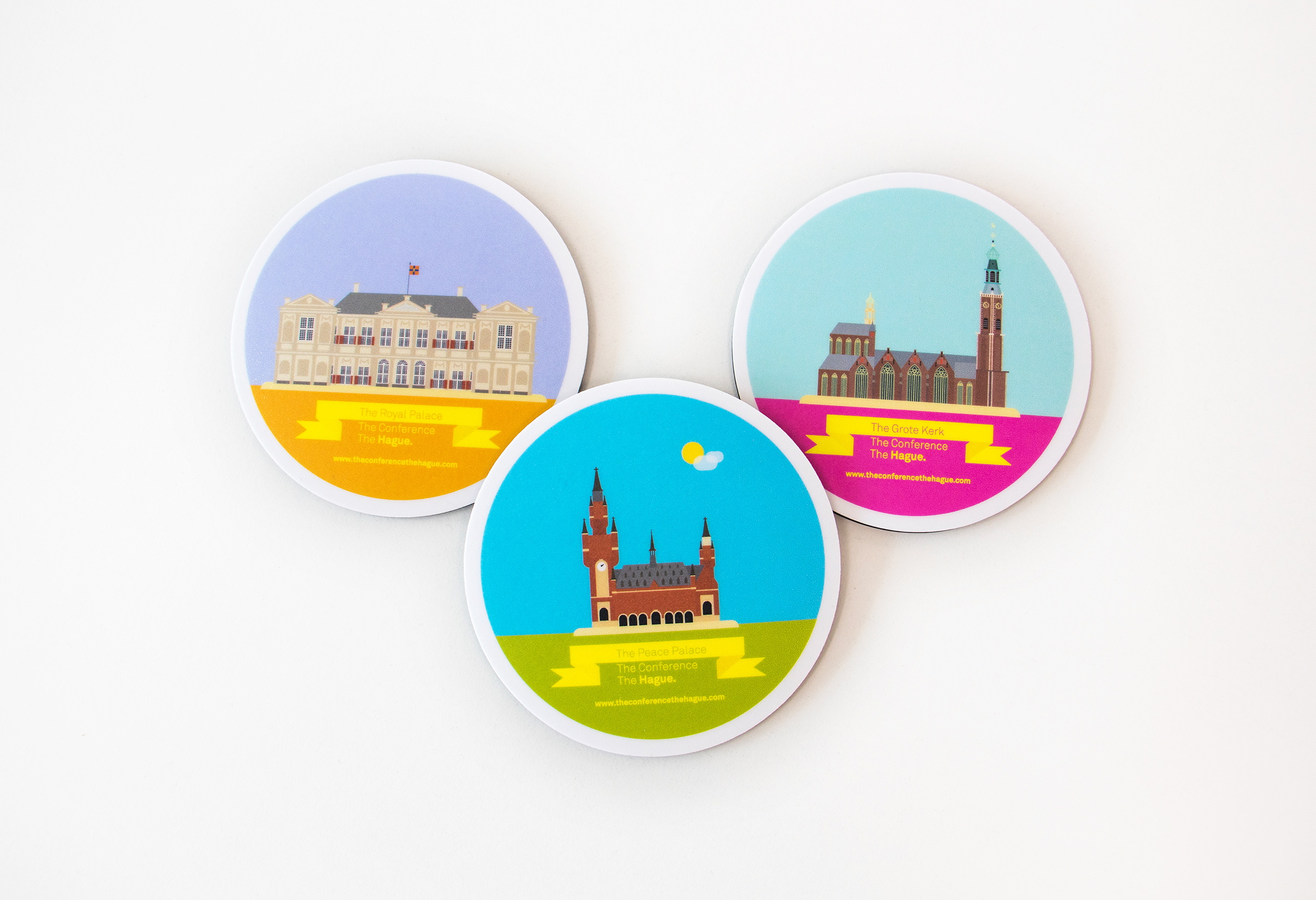coasters_project_img_gallery2