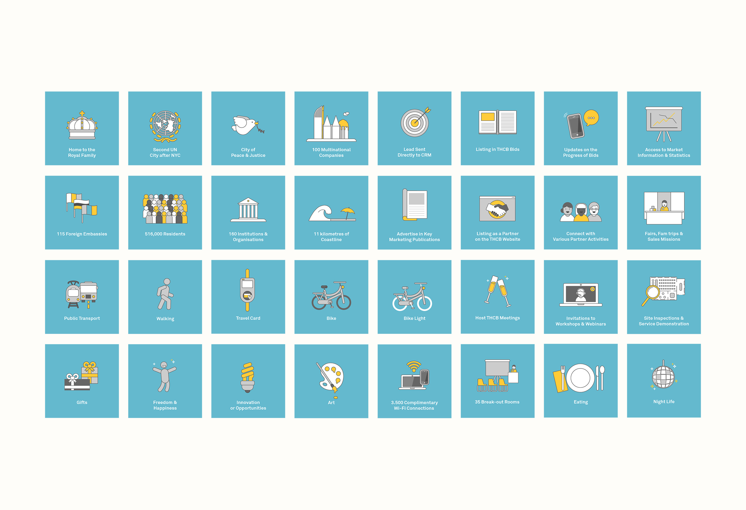 icons+illustrations_project_img_gallery2