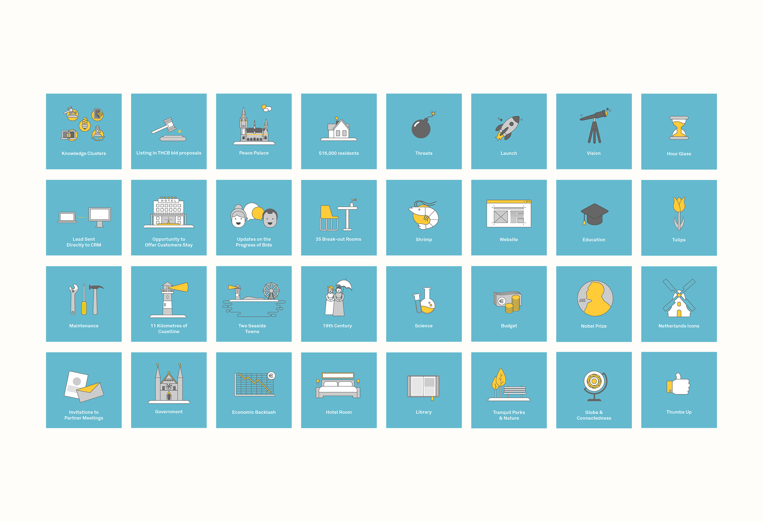 icons+illustrations_project_img_gallery3