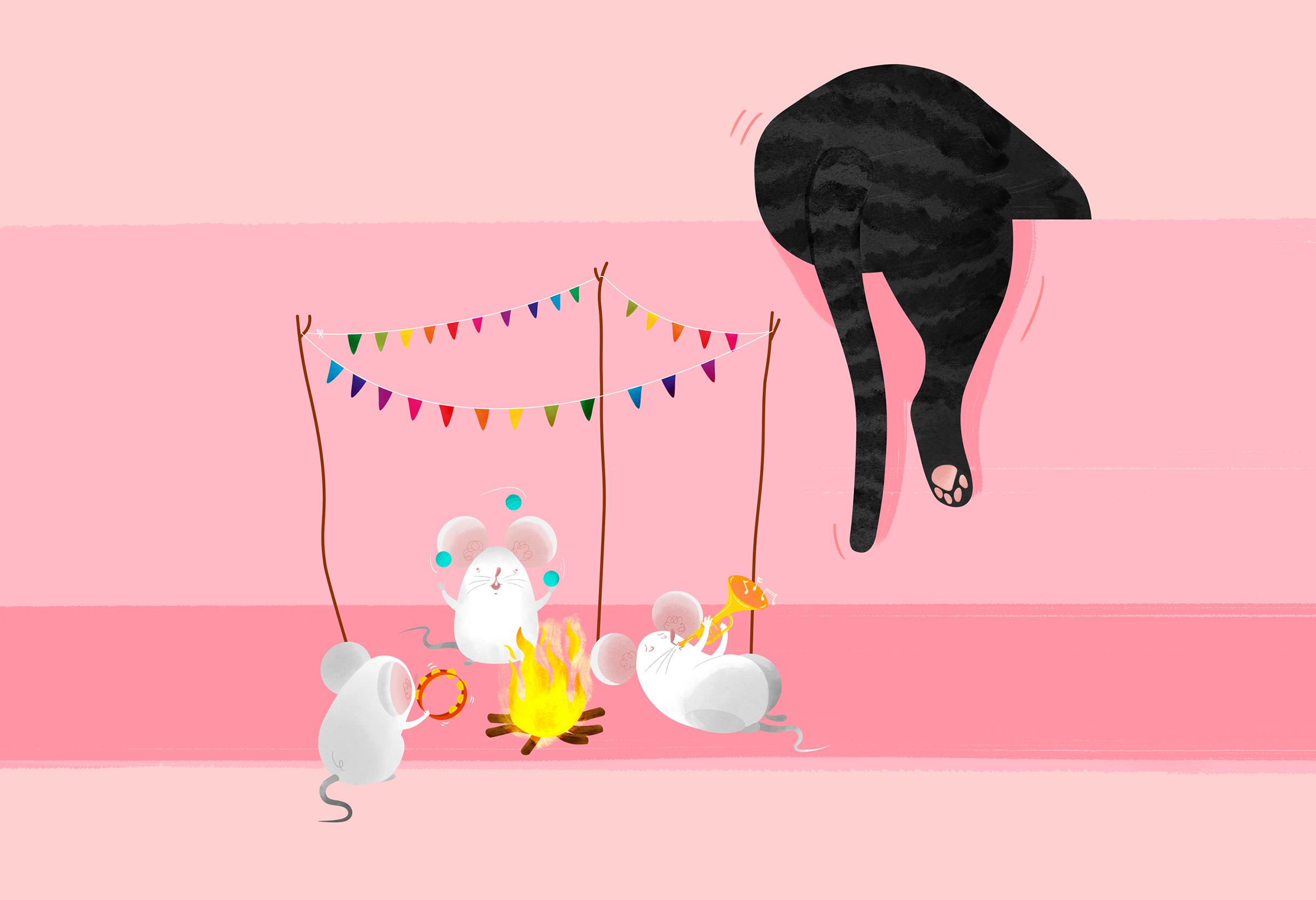 mice_cat