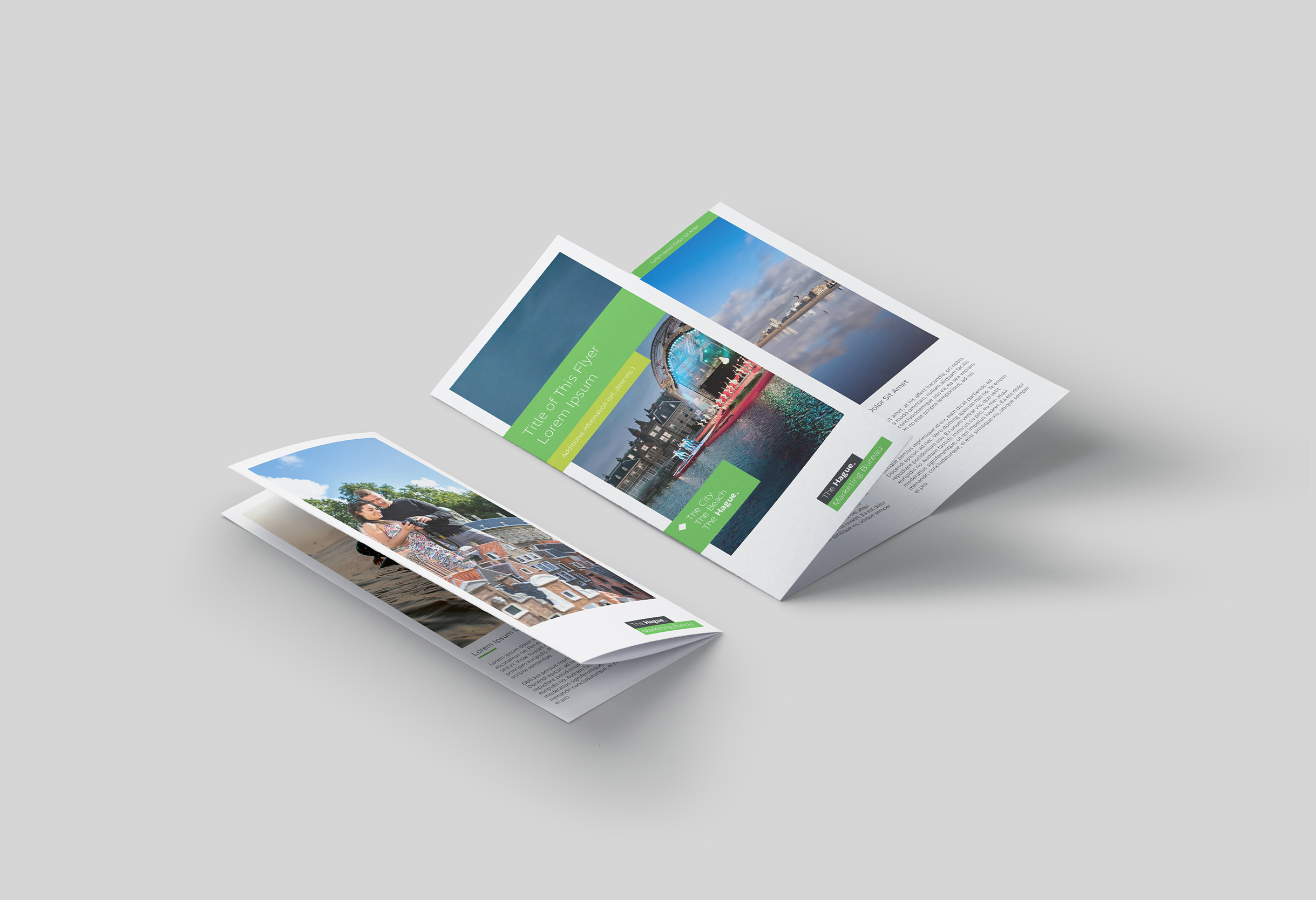 project_img_gallerythp2