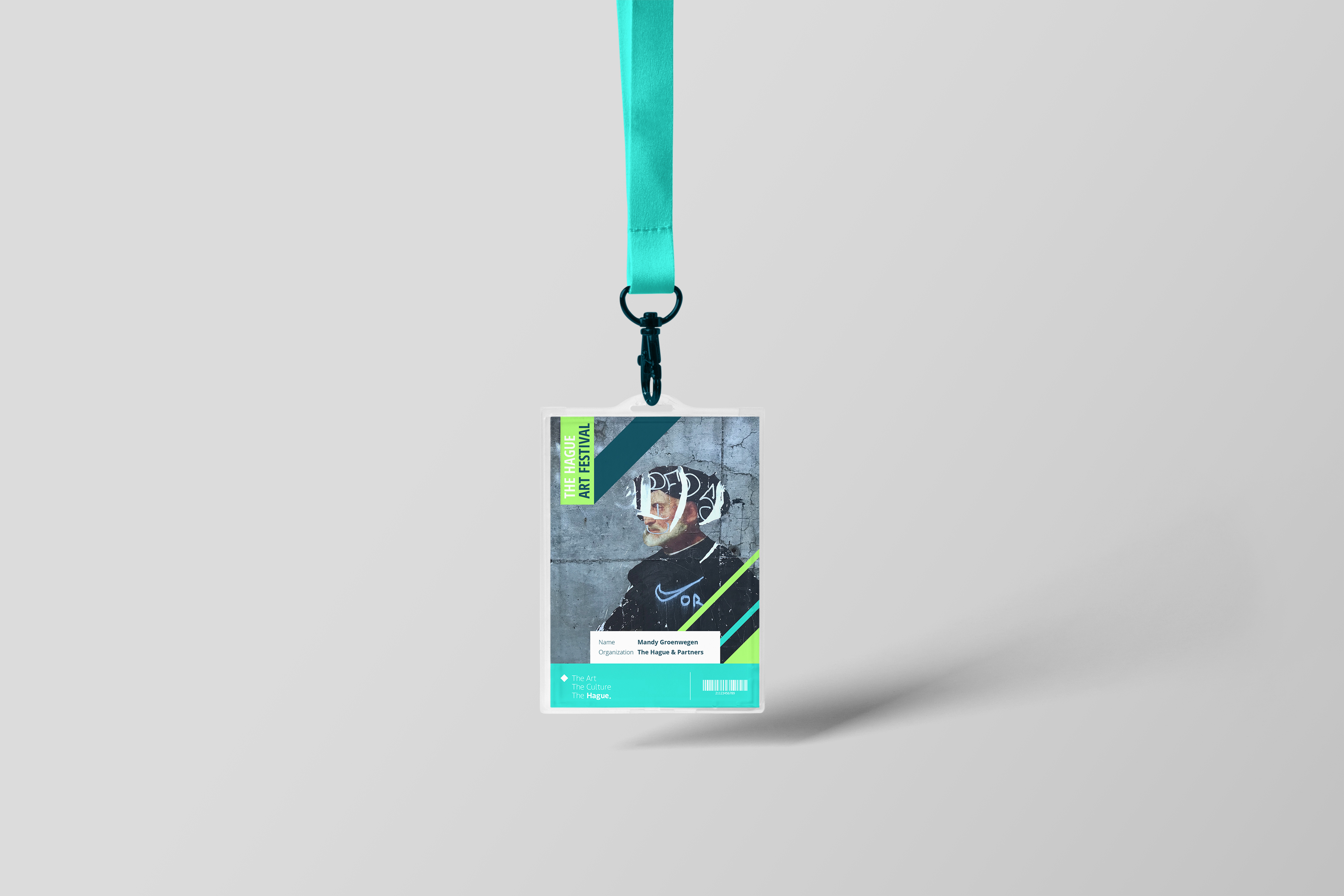 th_art_fest_badge