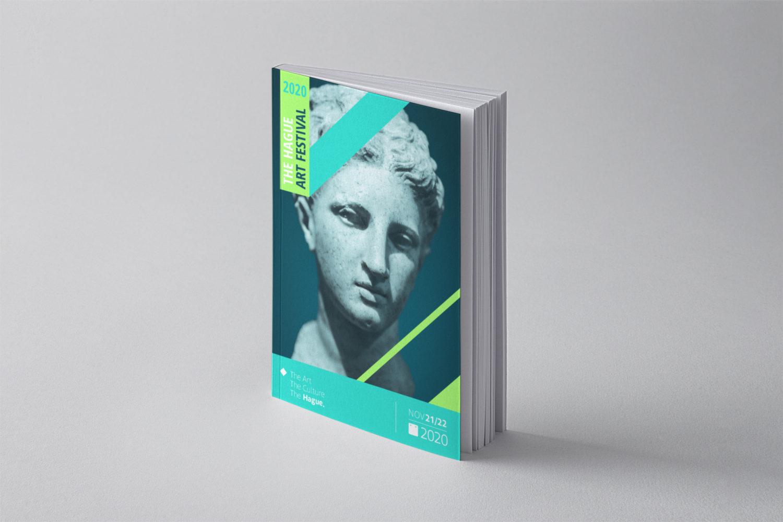 th_art_fest_booklet