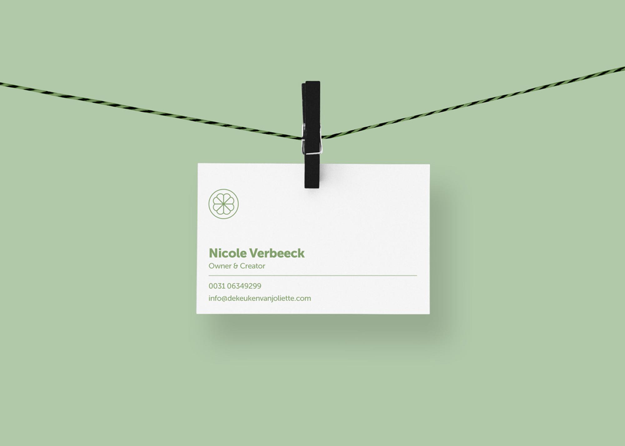 businesscard4_back
