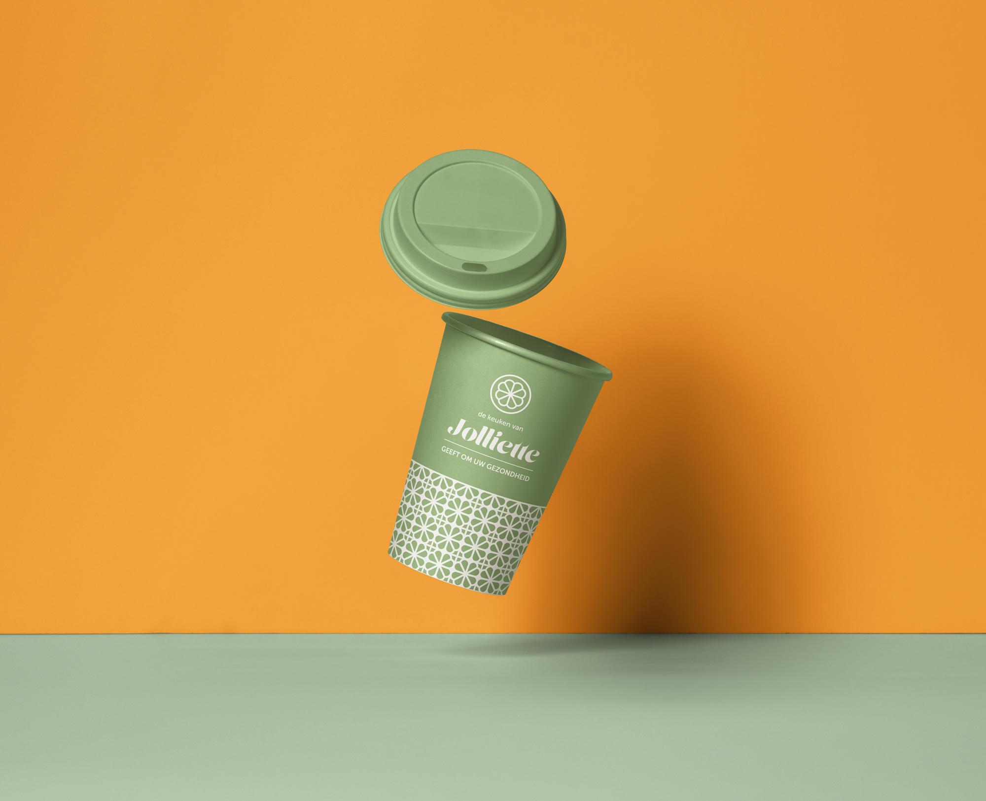 coffeecup8