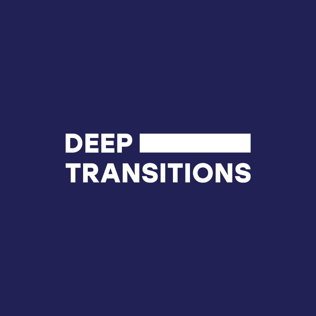 deep-transitions-pj-2