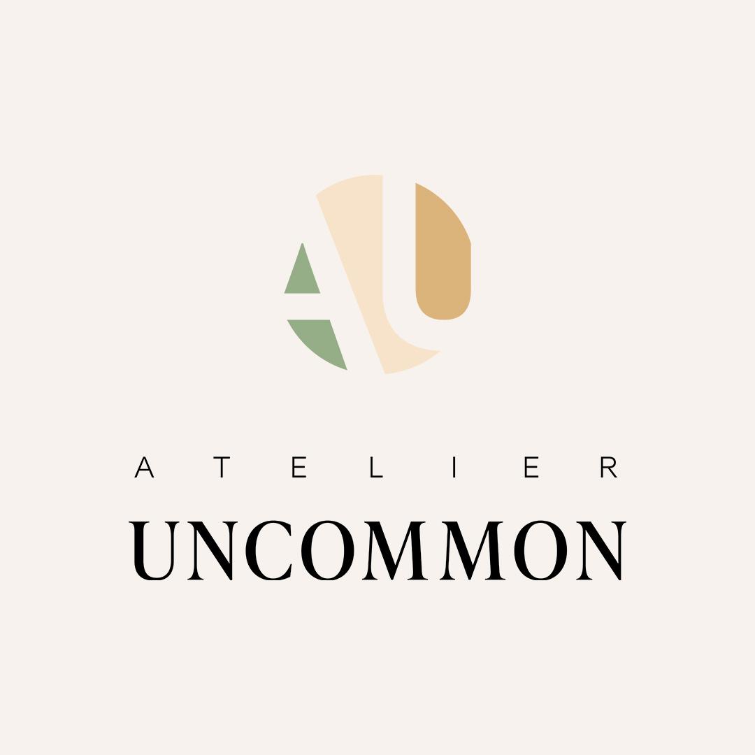 atelier-uncommon-pj-3